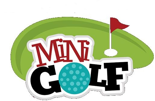 Miniature Golf at Inman's in Valparaiso, IN - Inman's Bowling & Recreation  Center